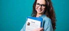 5 важных шагов в поисках работы