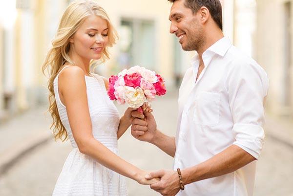 Что делать, чтобы выйти замуж?