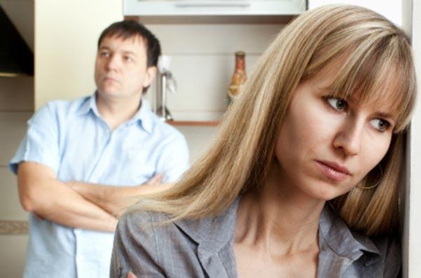 Что должно вас насторожить не строить серьезных отношений с мужчиной