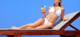Как избавиться от стресса во время отпуска и по-настоящему расслабиться