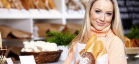 Как безболезненно исключить хлеб из своего меню?