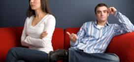 Распространённые ошибки женщин в отношениях