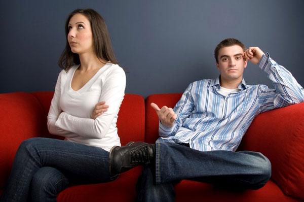 Сын и мать - порно видео инцеста сына и матери онлайн