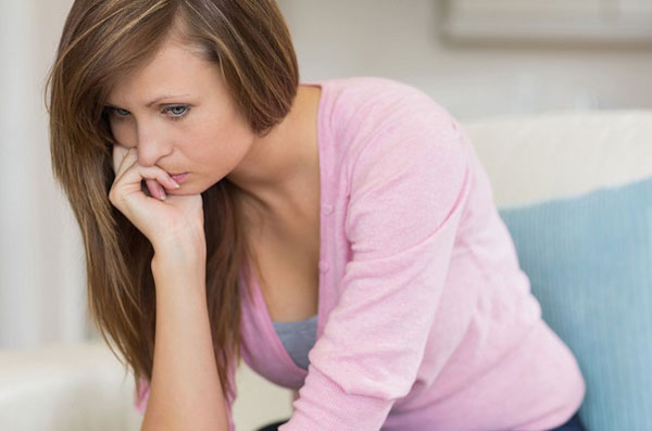 Как понять, почему любимый человек вас бросил