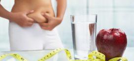 Проблемы краткосрочных диет