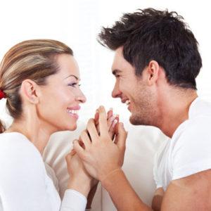 Как сохранить взаимопонимание и отношения в семье?