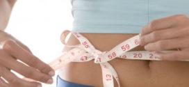 7 глупых вещей, которые люди делают, чтобы похудеть