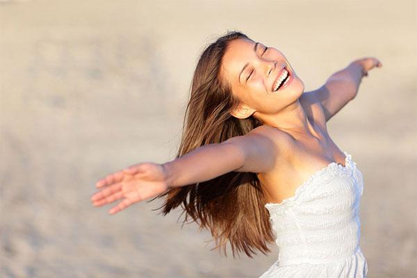 8 советов, как полюбить себя