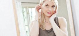 Как поднять свою самооценку? 6 советов женщинам