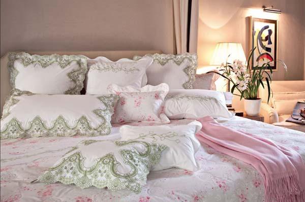 Как выбрать постельное бельё thumbnail