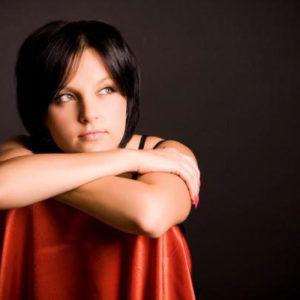 Какие мифы существуют о женщинах