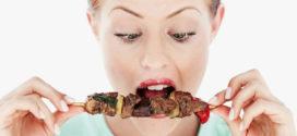 Похудение на говядине