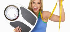 Полезные советы, как похудеть естественным путем