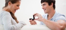 Правила, которые помогут выйти замуж