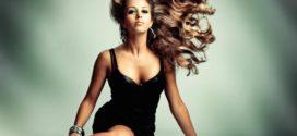 Красивые волосы — признак здоровья и привлекательности