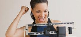 Как сбросить пару-тройку килограмм: действенные и легкие советы