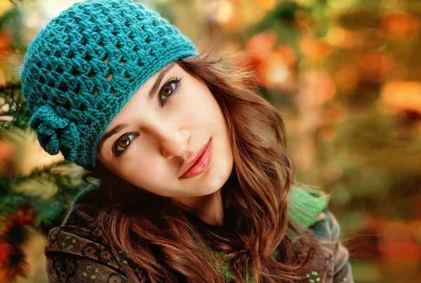 Особенности ухода за кожей лица осенью