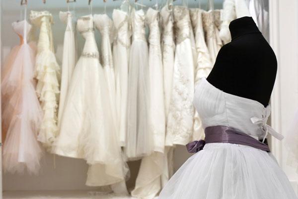 4ff78fcb116b3b0 Виды свадебных тканей | Гармония Жизни