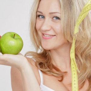 10 самых распространенных ошибок при похудении