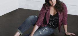 10 советов, как выглядеть стильно женщинам с роскошными формами