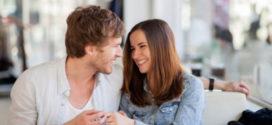 4 главные ошибки в начале отношений