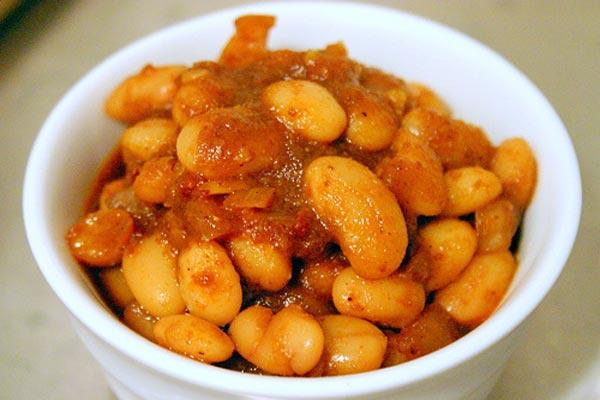 8 продуктов, надолго утоляющих голод