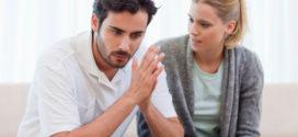 Что нужно знать и делать для счастливой семейной жизни?