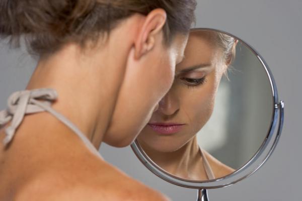 Комплекс неполноценности у женщин: причины и методы преодоления