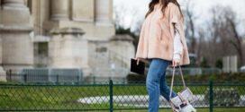 Какие модные обновки прикупить к зиме?