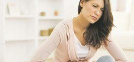 Причины боли в желудке, как правильно питаться?