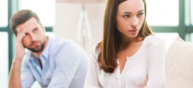 Распространённые ошибки современных женщин