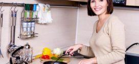 Как превратить Золушку в принцессу, или Советы домохозяйкам