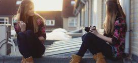 Тимберленд: комфорт и высокое качество носки