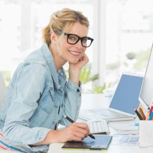Как получить удовольствие от работы? 11 советов
