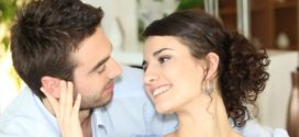 10 советов для счастливого брака