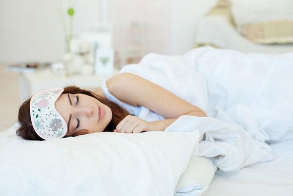 10 советов для улучшения качества сна