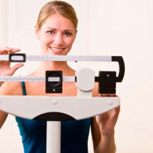 10 простых советов, ведущих к похудению без стрессов