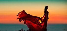 12 правил гармоничной жизни