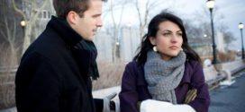 8 вредных советов, как испортить отношения