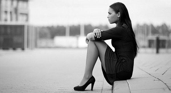 8 советов, как избавиться от одиночества