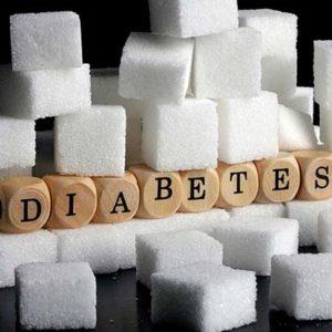 Как можно избавиться от диабета?