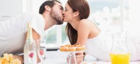 Как преодолеть кризисы и сохранить романтику в браке?