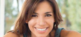 Красивая улыбка зависит от состояния зубов