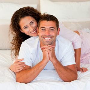 Залог успешных отношений после брака