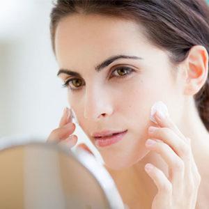 9 советов для красоты кожи лица