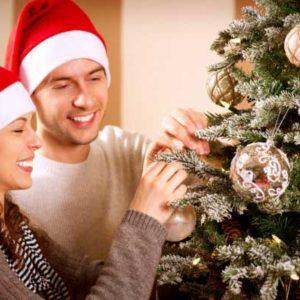 Как не испортить новогодние праздники