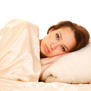 Как правильно высыпаться
