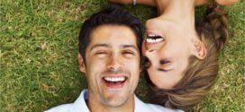 Как сделать мужчину счастливым в отношениях?