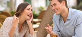 На пути к гармоничным отношениям