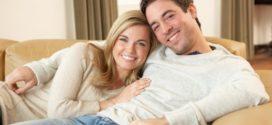 Несколько правил «золотой» супруги